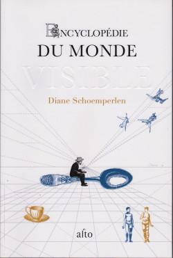 07. FOD Quebec